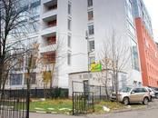 Офисы,  Москва Чистые пруды, цена 24 000 000 рублей, Фото