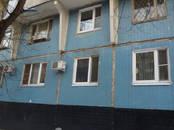 Квартиры,  Москва Коломенская, цена 2 500 000 рублей, Фото