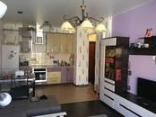 Квартиры,  Московская область Жуковский, цена 4 600 000 рублей, Фото