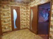 Квартиры,  Московская область Балашиха, цена 9 900 000 рублей, Фото