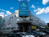Офисы,  Москва Дмитровская, цена 2 125 000 рублей/мес., Фото