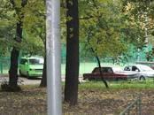 Квартиры,  Москва Первомайская, цена 4 900 000 рублей, Фото