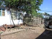 Дома, хозяйства,  Ставропольский край Шпаковское, цена 1 100 000 рублей, Фото