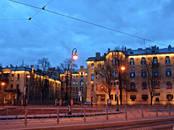 Другое,  Санкт-Петербург Горьковская, цена 93 000 000 рублей, Фото