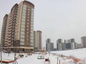 Квартиры,  Санкт-Петербург Новочеркасская, цена 30 000 рублей/мес., Фото