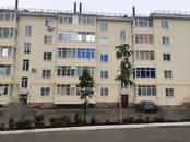 Квартиры,  Ставропольский край Шпаковское, цена 950 000 рублей, Фото
