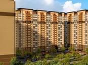 Квартиры,  Московская область Химки, цена 3 946 640 рублей, Фото