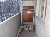 Квартиры,  Санкт-Петербург Проспект просвещения, цена 3 890 000 рублей, Фото