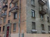 Квартиры,  Санкт-Петербург Приморская, цена 1 340 000 рублей, Фото