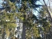 Дома, хозяйства,  Московская область Калужское ш., цена 17 000 000 рублей, Фото