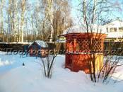 Дома, хозяйства,  Московская область Пятницкое ш., цена 28 000 000 рублей, Фото