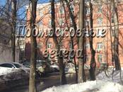 Квартиры,  Москва Электрозаводская, цена 8 200 000 рублей, Фото