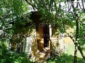 Дачи и огороды,  Московская область Киевское ш., цена 1 100 000 рублей, Фото