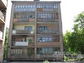 Квартиры,  Новосибирская область Новосибирск, цена 2 149 000 рублей, Фото