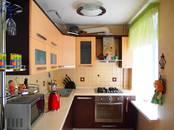 Квартиры,  Московская область Балашиха, цена 5 000 000 рублей, Фото