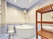 Квартиры,  Москва Фрунзенская, цена 85 000 рублей/мес., Фото