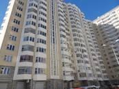 Квартиры,  Москва Алтуфьево, цена 9 500 000 рублей, Фото