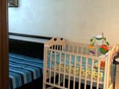 Квартиры,  Московская область Звенигород, цена 5 400 000 рублей, Фото