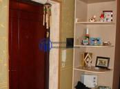 Квартиры,  Московская область Котельники, цена 6 800 000 рублей, Фото
