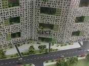 Квартиры,  Москва Алексеевская, цена 14 404 000 рублей, Фото