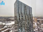 Квартиры,  Москва Киевская, цена 65 999 000 рублей, Фото
