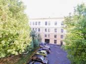 Квартиры,  Санкт-Петербург Гостиный двор, цена 100 000 рублей/мес., Фото