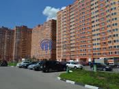 Офисы,  Московская область Дзержинский, цена 133 000 рублей/мес., Фото
