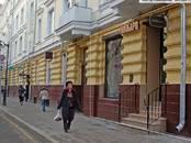 Офисы,  Москва Тверская, цена 690 000 рублей/мес., Фото