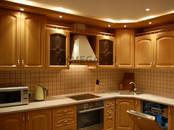 Квартиры,  Московская область Красногорск, цена 9 750 000 рублей, Фото