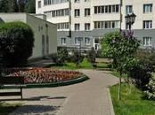 Квартиры,  Московская область Жуковский, цена 10 500 000 рублей, Фото