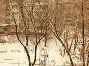 Квартиры,  Московская область Жуковский, цена 5 600 000 рублей, Фото