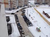Квартиры,  Московская область Домодедово, цена 2 150 000 рублей, Фото