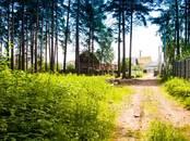 Земля и участки,  Свердловскаяобласть Екатеринбург, цена 2 590 000 рублей, Фото