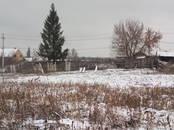 Земля и участки,  Республика Татарстан Высокая Гора, цена 600 000 рублей, Фото