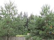 Земля и участки,  Московская область Наро-Фоминский район, цена 1 600 000 рублей, Фото