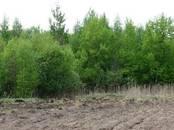 Земля и участки,  Рязанская область Рязань, цена 750 000 рублей, Фото