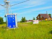 Земля и участки,  Рязанская область Рязань, цена 650 000 рублей, Фото