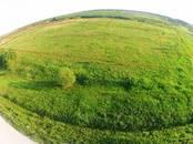 Земля и участки,  Тульскаяобласть Заокский, цена 120 000 рублей, Фото