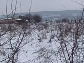 Земля и участки,  Краснодарский край Усть-Лабинск, цена 850 000 рублей, Фото