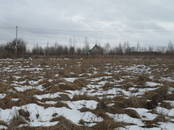 Земля и участки,  Псковская область Печоры, цена 1 250 000 рублей, Фото