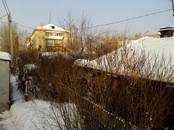 Земля и участки,  Свердловскаяобласть Екатеринбург, цена 4 900 000 рублей, Фото