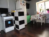 Дома, хозяйства,  Краснодарский край Краснодар, цена 3 890 000 рублей, Фото