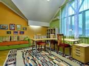 Дома, хозяйства,  Краснодарский край Краснодар, цена 39 000 000 рублей, Фото