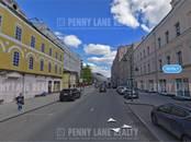 Здания и комплексы,  Москва Добрынинская, цена 49 000 000 рублей, Фото