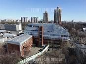 Здания и комплексы,  Москва Тушинская, цена 649 997 040 рублей, Фото