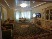 Дома, хозяйства,  Краснодарский край Крымск, цена 15 000 000 рублей, Фото
