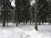 Земля и участки,  Московская область Химки, цена 68 250 000 рублей, Фото
