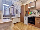 Квартиры,  Краснодарский край Краснодар, цена 2 630 000 рублей, Фото