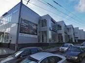 Здания и комплексы,  Москва Владыкино, цена 333 227 000 рублей, Фото