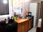 Дома, хозяйства,  Краснодарский край Краснодар, цена 1 900 000 рублей, Фото